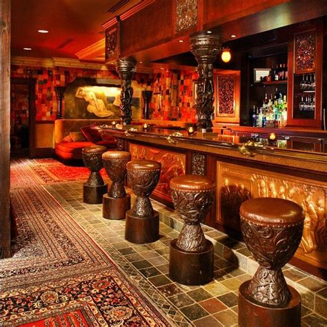 foundation room houston 152 beste afbeeldingen vip nightlife op hindoes cocktails en nachtleven
