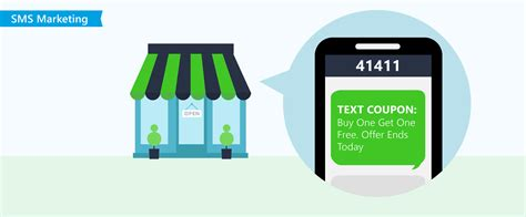 Sweepstakes Promo Sms - textmarks text messaging for marketing agencies