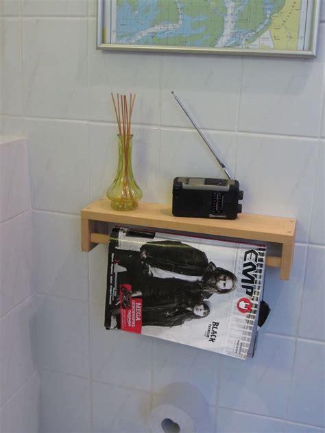 Waschbecken Modern 1362 by Die 25 Besten Ideen Zu Ikea Gew 252 Rzregal Auf