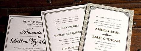 Whose Name Goes On Wedding Invitation Envelopes
