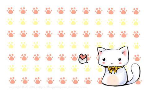 imagenes kawai en hd wallpapers cute kawaii