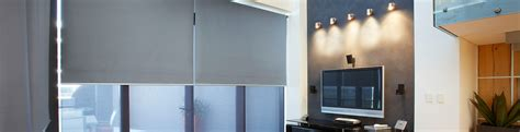 decor blinds and curtains perth roller sunscreen blinds perth wa decor blinds curtains
