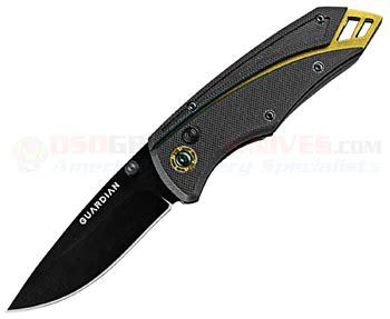 Gerber Venture Assisted Opening Clip Folder Titanium Handle Knife 31 gerber guardian k3 3 inch assisted opening tactical clip point folder g10 handles 31 001402