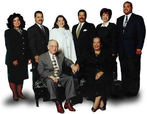 family from march funeral home west in baltimore md 21215