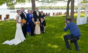 Photographer At Wedding by Wedding Photography Wikiwand