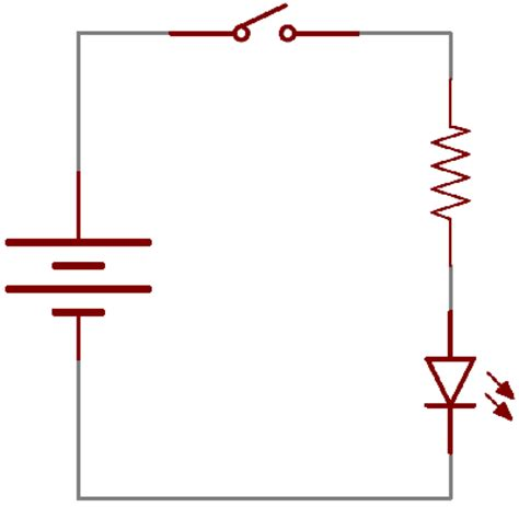 gambar resistor 22k circuits with resistors and switches 28 images physics electric circuits ppt a circuit with