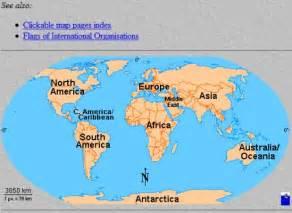 bengawan solo world map printable for kids