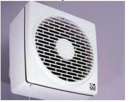 aspiratori per bagno cieco aspiratori per bagno cieco failed to load image with