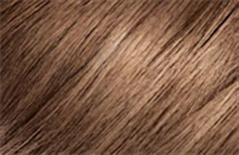 hot toffee hair colour best hair color charts hairstyles weekly