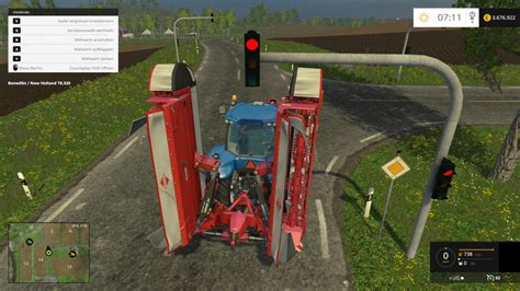 ls and lights traffic light with flash function script v 1 0 farming
