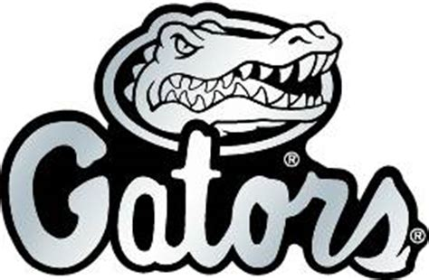 Matelic Image Florida Gator Coloring Pages Free Florida Gators Coloring Pages