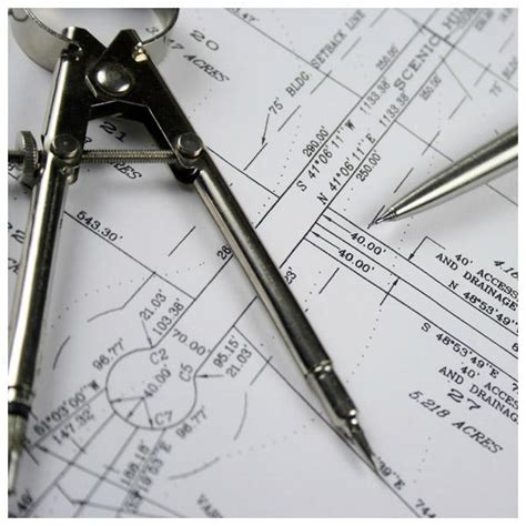 design criteria in civil engineering civil engineering services beyler consulting