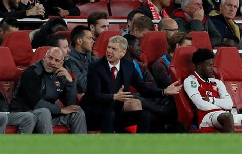 arsenal last news swansea vs arsenal live carabao cup as it happened highlights and action as man