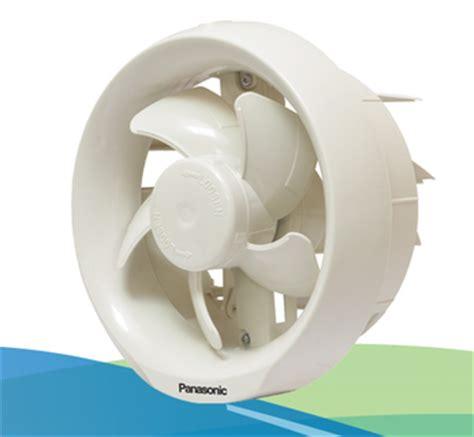 18 inch window fan panasonic 8 inch window mount ventilation fan best