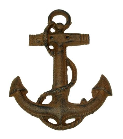 anchor home decor anchor decor 28 images wall decor large anchor wall