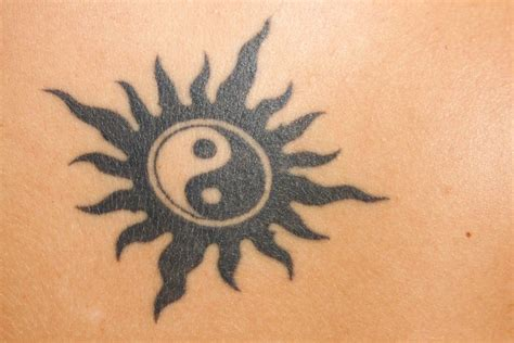 circle tattoo designs and meanings circle meaning tattoos with meaning