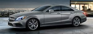 Cls Mercedes When Will The 2018 Mercedes Cls Go On Sale