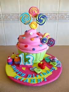 17 best images about destiny s birthday cake on pinterest birthdays cakes and 13th birthday cakes