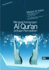 download mp3 ceramah nuzulul qur an kajian ramadhan artikel islam salafiyah ahlus sunnah wal