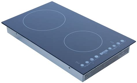 induction hob or not induction hob jl 280 china induction hob induction cooker