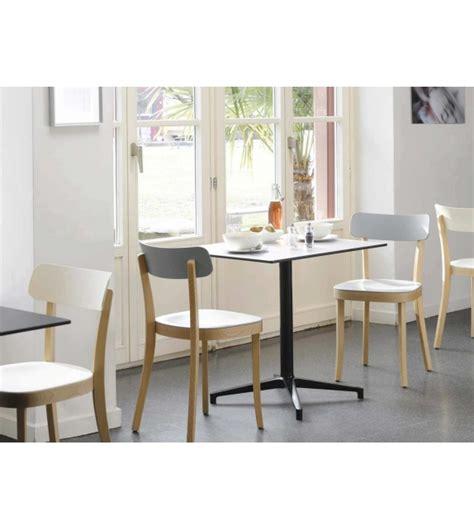 tavoli bistrot bistro table tavolo vitra milia shop
