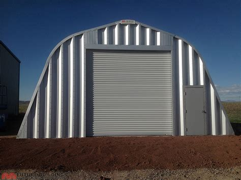 Metal Shed Shelving by Metal Storage Buildings Steel Storage Buildings By