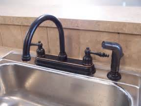 bronze kitchen sink faucets black bronze kitchen faucets with stainless steel sink in the kitchen stainless