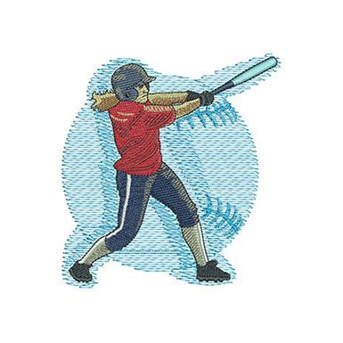 fastpitch swing fastpitch swing production ready artwork for t shirt