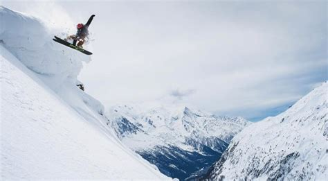 High Ride Quiksilver official snow quiksilver