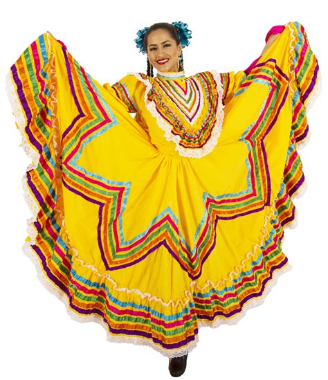 clipart collection folklorico clip clipart collection