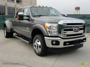 2011 Ford F350 For Sale 2011 Ford F350 Duty Xlt Crew Cab 4x4 Dually In
