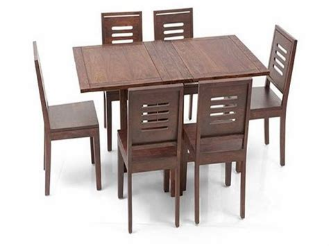 collapsible dining table great ideas for collapsible dining table