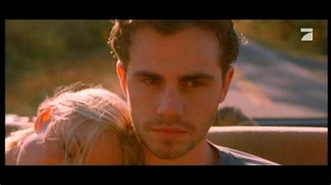 picture of rider strong in cabin fever ryders 1250444163