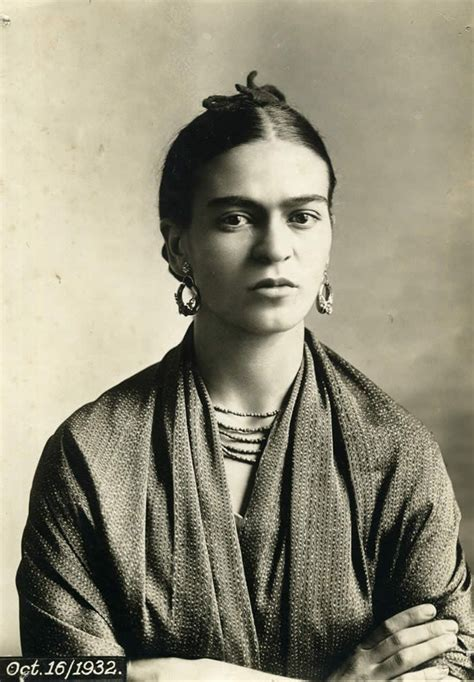 1000 images about frida kahlo on mexico city mexican artists and self portraits