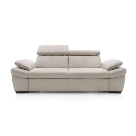 Where To Buy Sofa Cushions Comfortable Couch Salerno Gala Collezione
