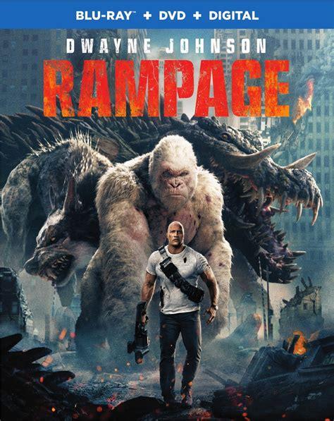 day release 2018 rage dvd release date july 17 2018