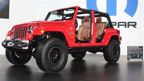 hatchback jeep wrangler photos of 2015 jeep wrangler html autos post