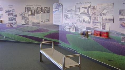 history and environment design history wall designs google search history pinterest