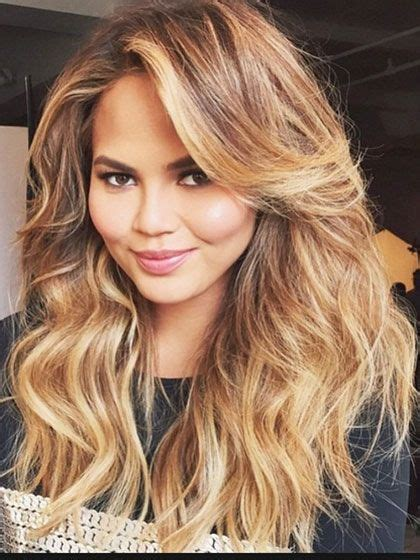trendy highlights for 2015 the 2015 trends we never want to see again highlights