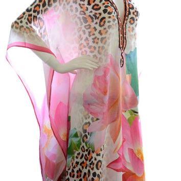 Kaftan Chiffon Motif best designer kaftan dresses products on wanelo