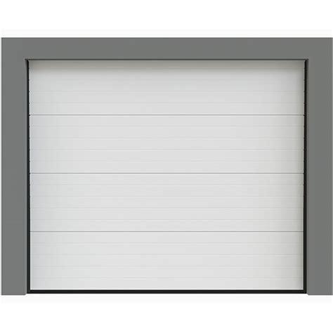 hauteur garage hauteur porte de garage standard obasinc