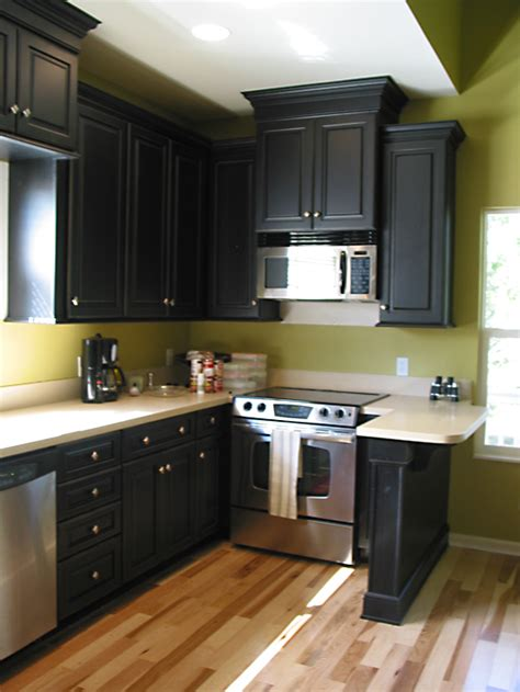 Kitchen Design Center Design Portfolio Kitchen Design Center Remodeling And