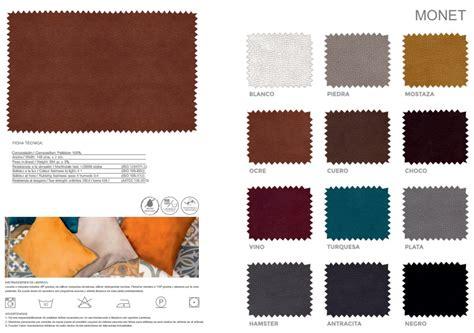 cuero para tapizar sillas telas antimanchas para tapizar sillas gabardina estada