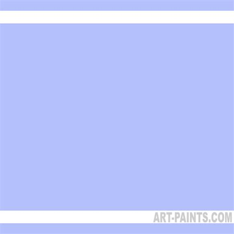 light blue studio acrylic paints 947 light blue paint light blue color lascaux studio