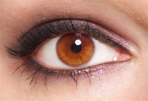 does eye color affect vision does your eye color affect your vision siowfa16