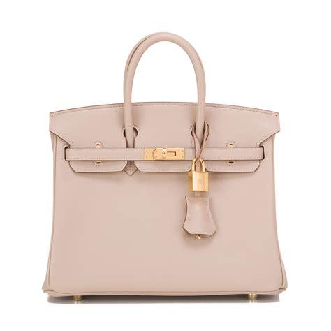 Hermes Birkin Reborn 25 Cm hermes birkin bags 25cm hermes constance wallet