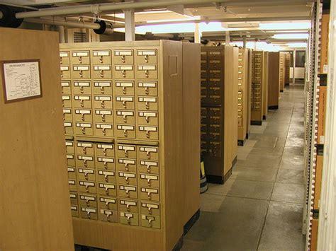 layout ruang arsip pemilihan sistem penyimpanan arsip yang sesuai peluang