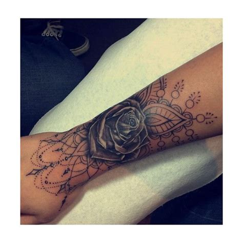 tattoo inspiration weheartit tattoo via tumblr we heart it found on polyvore featuring