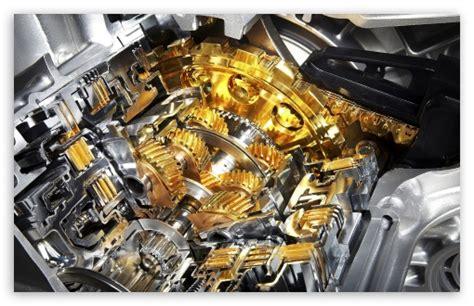 wallpaper engine ultrawide car engine 3 4k hd desktop wallpaper for 4k ultra hd tv