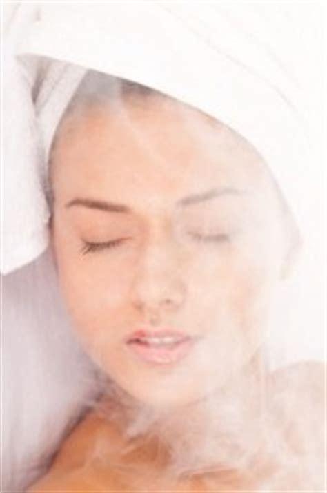 Hair Dryer Earache how to soothe an earache new center